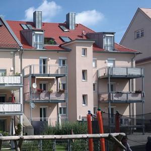 MFH Pater-Roth-Str