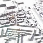 Visualisierung Augsburg
