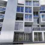 Visualisierung Fenster