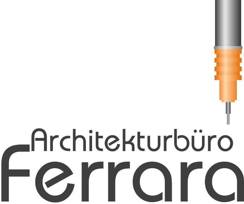 Architekturbüro Ferrara